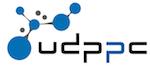 nouveau_logo_UdPPC_reduit_1.jpg